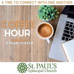Sunday Coffee Hour.jpg