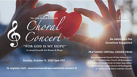 Home & Hope 2020 Concert.jpg