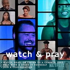 watch & pray.png