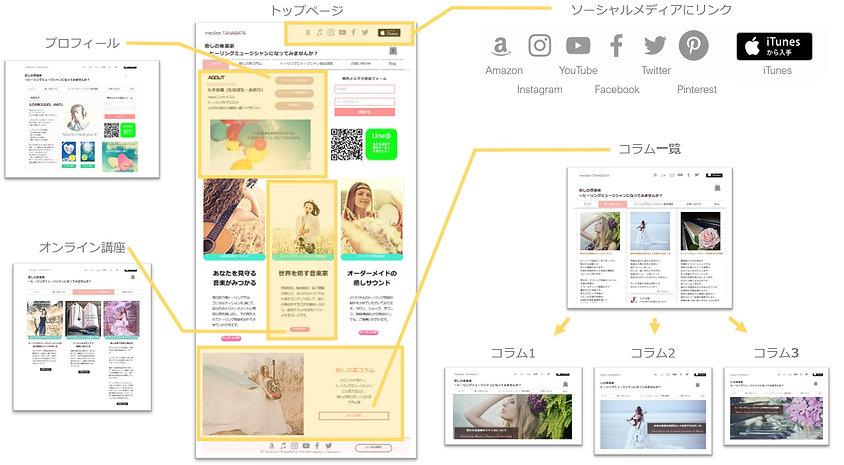 WEB-HUB.jpg