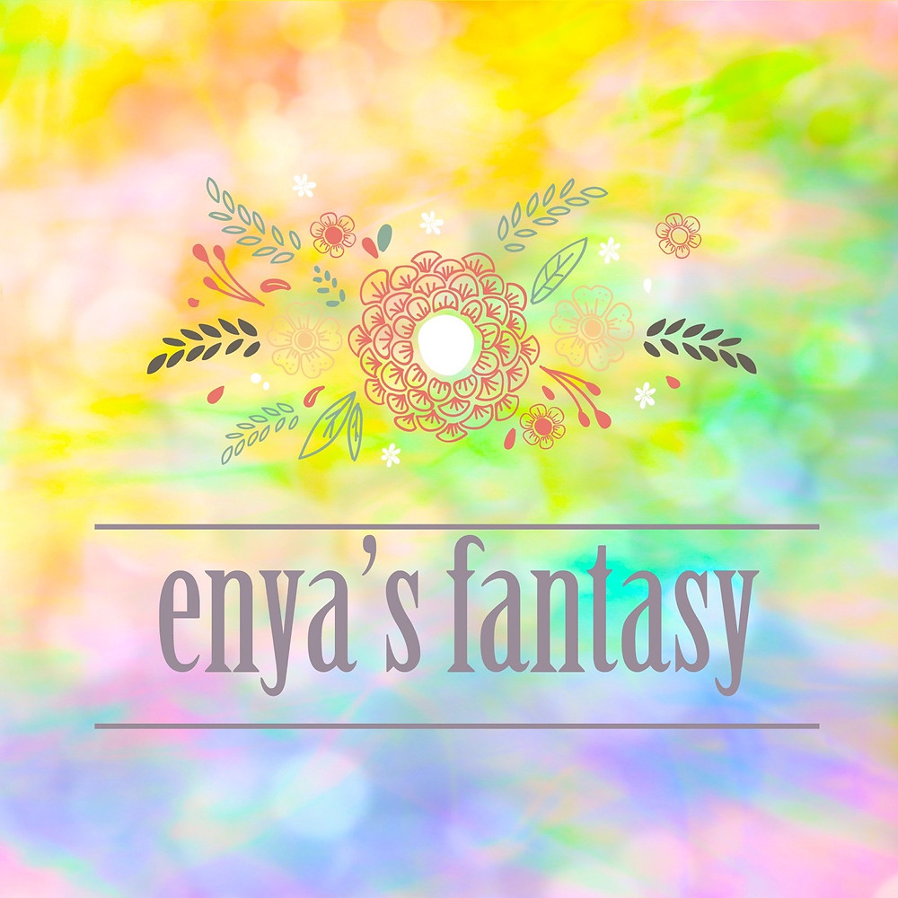 enya's fantasy