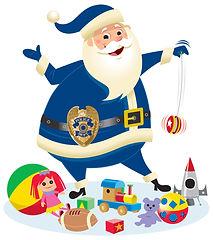 Blue Santa Graphic.jpg