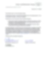 Elternbrief 17. April 2020.png