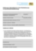 20200316-Notbetreuungsantrag.png