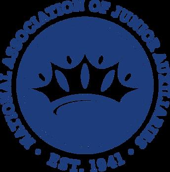 NAJA-Logo-F-Seal.png