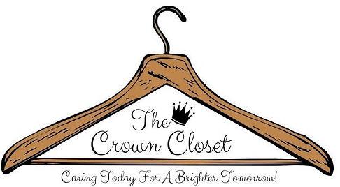 the crown closet.jpg