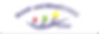vs-tutzing Logo neu.png