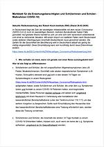 Merkblatt-Eltern-FINAL.png