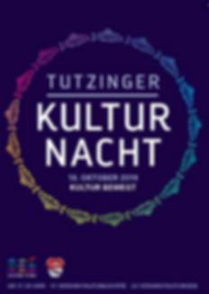 Tutzinger Kulturnacht.png