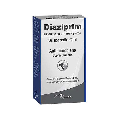 DIAZIPRIM 20ml