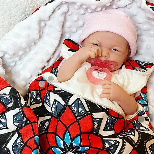 Baby Sleeping bag - 6-12 months