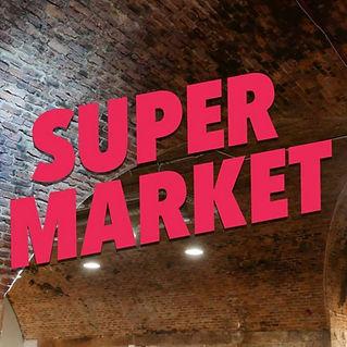 The Glasgow Market.jpg