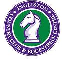 Ingliston (1).jpg