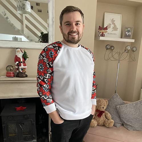 Esengo Sweatshirt