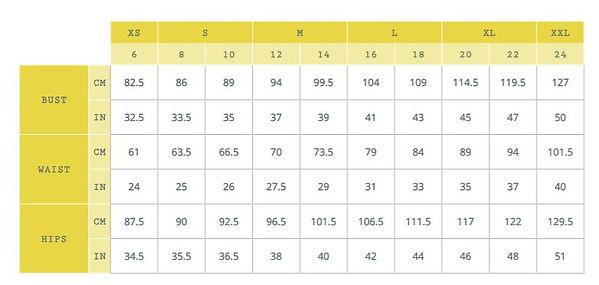 Sweatshirt Size Chart.JPG