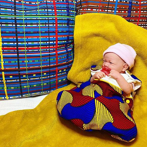 Cheri Baby Sleeping bag
