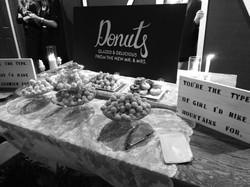 SLO Donuts