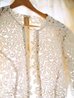 Dress by design