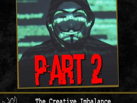 Episode 144 - Commander X Part 2