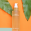 Thumbnail: Carnaby Cross Germotherapy Wheat Germ Intensive Concentrated Serum