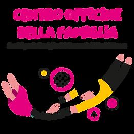 logo 2 centro officine della famiglia_Tavola disegno 1.png