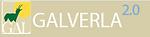 galverla-logo-2-0.png