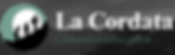 lacordata-logo-sprar bosco.PNG