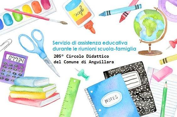 circolo205.jpg
