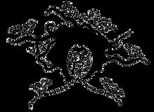 logo-cav-ardea-nero.png