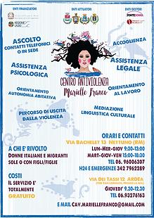LCANIDNA-cav-marielle-franco2021.png