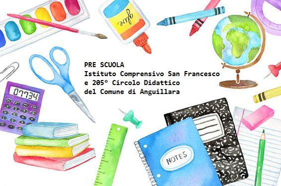 prescuola.png