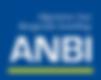 ANBI_FC.png