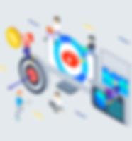 social_marketing_isometric_1_5.jpg