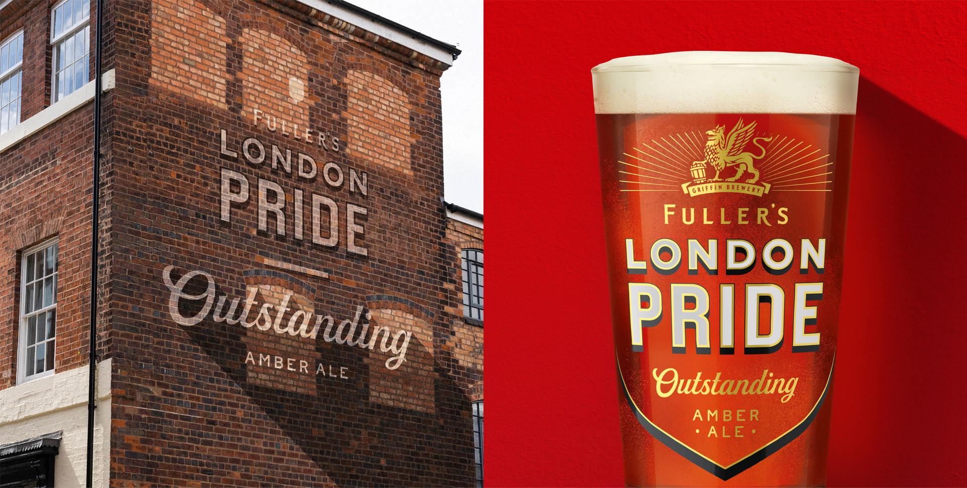 London Pride case study-06.jpg
