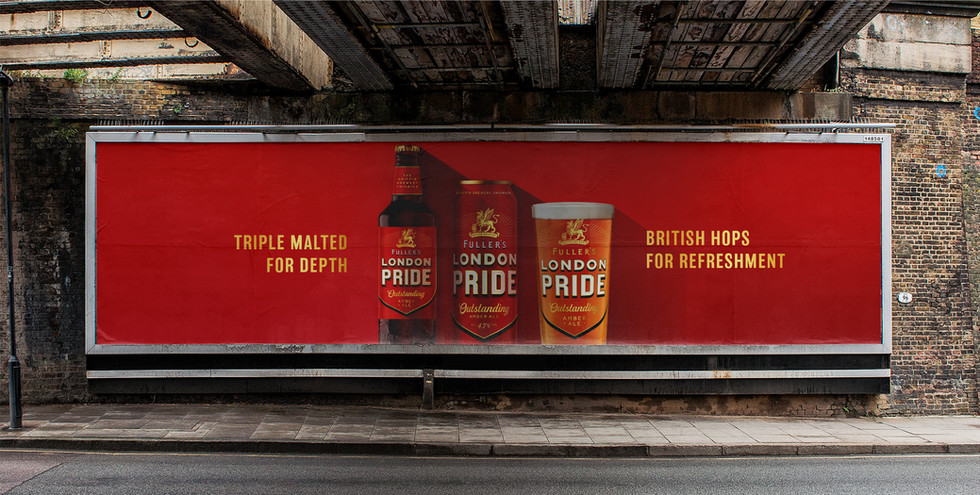 London Pride case study-07.jpg