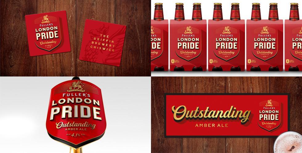 London Pride case study-04.jpg