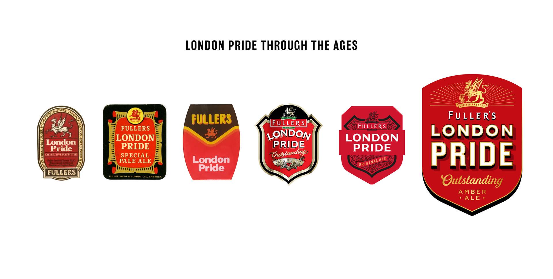 London Pride case study-11.jpg