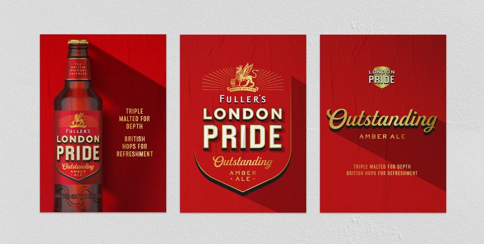 London Pride case study-10.jpg