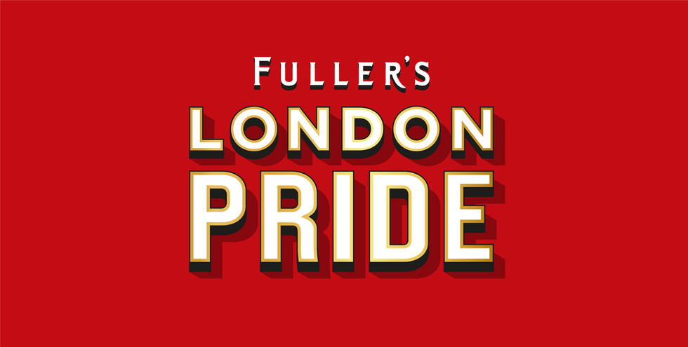 London Pride case study-09.jpg