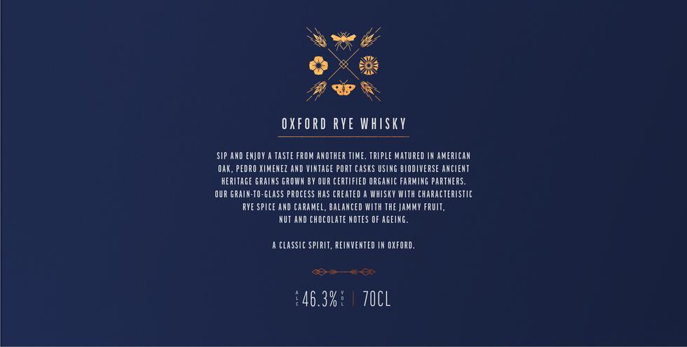 TOAD_1068_Oxford_Distillery_Case study_v