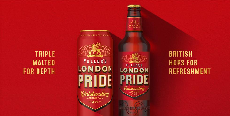 London Pride case study-03.jpg