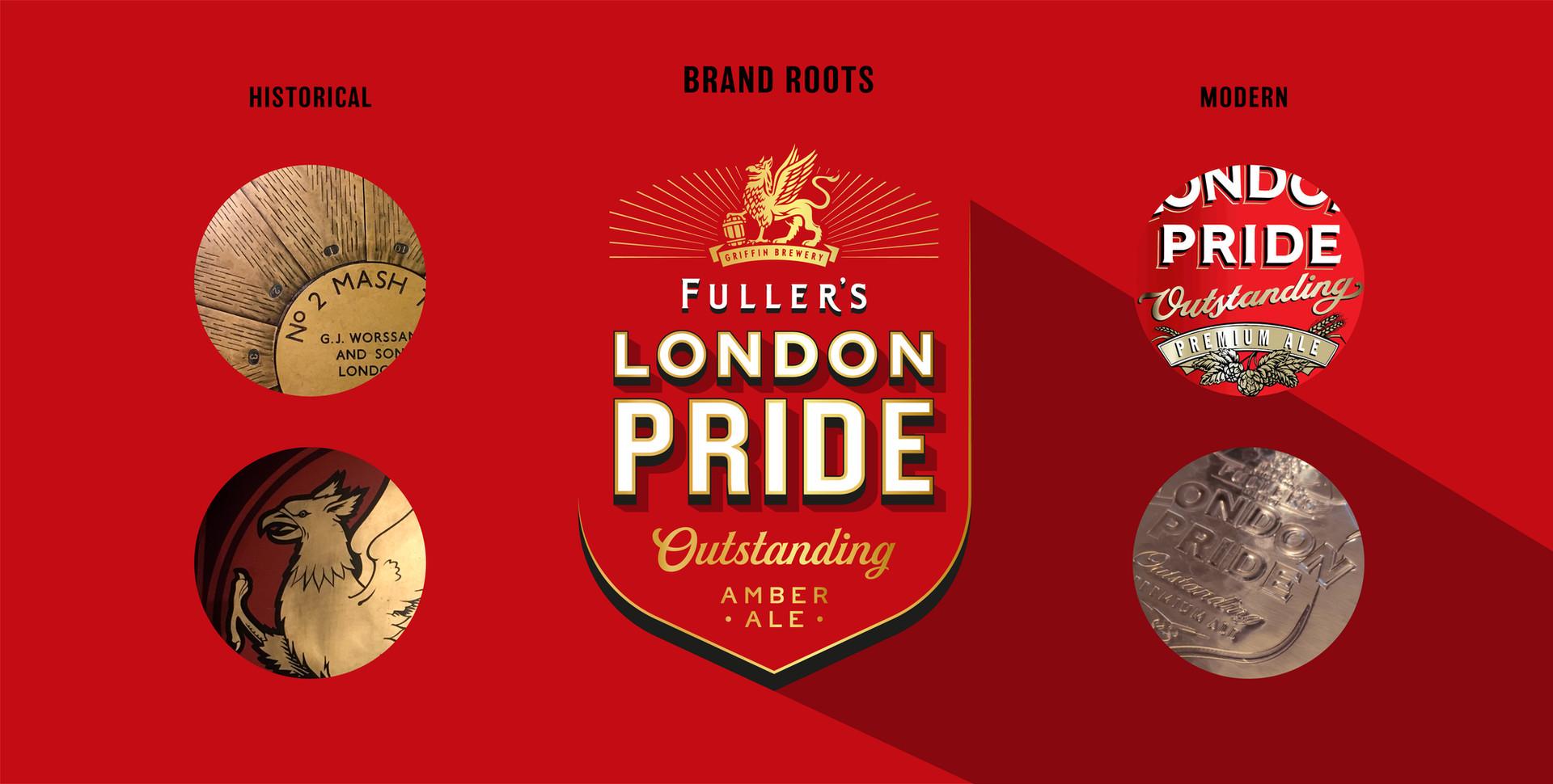 London Pride case study-12.jpg