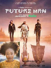Future Man.png