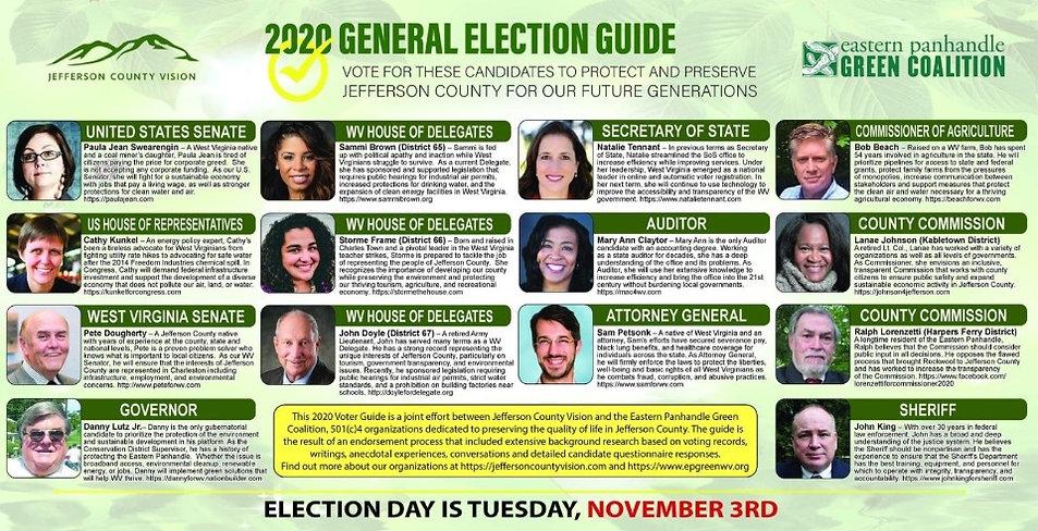 voterguide-general_edited_edited_edited.