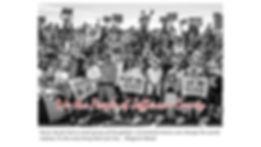 EPGC Slideshow (4).jpg