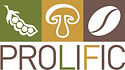 PROLIFIC_logo new final.jpg