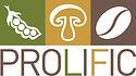 PROLIFIC_logo new final.jpg