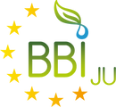 BBI JU_Logo_official-short.png