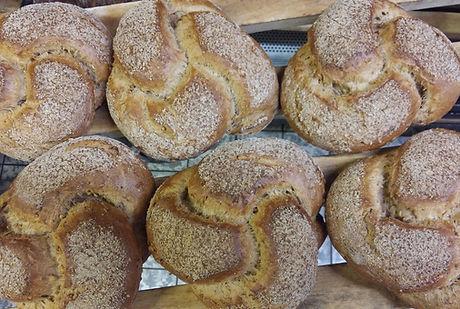 Emmer-Spelt baked goods.jpeg