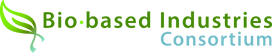 BIC_logo_-_high_res_transp.png